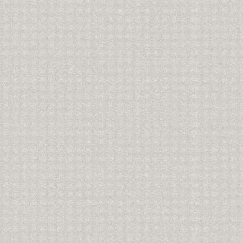 Fractal Wallpaper - Silver - by SketchTwenty 3