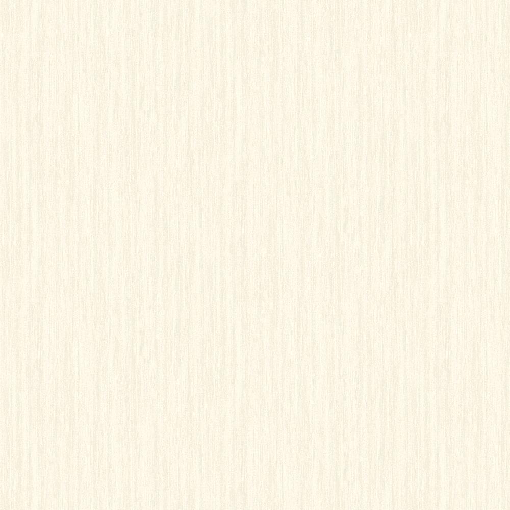 Silk Bark Wallpaper - Ivory - by SketchTwenty 3