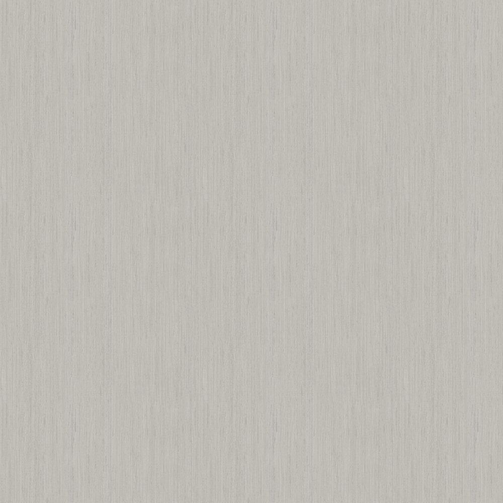 Sloane Wallpaper - Silver - by SketchTwenty 3