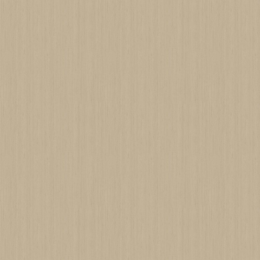 Sloane Wallpaper - Straw - by SketchTwenty 3