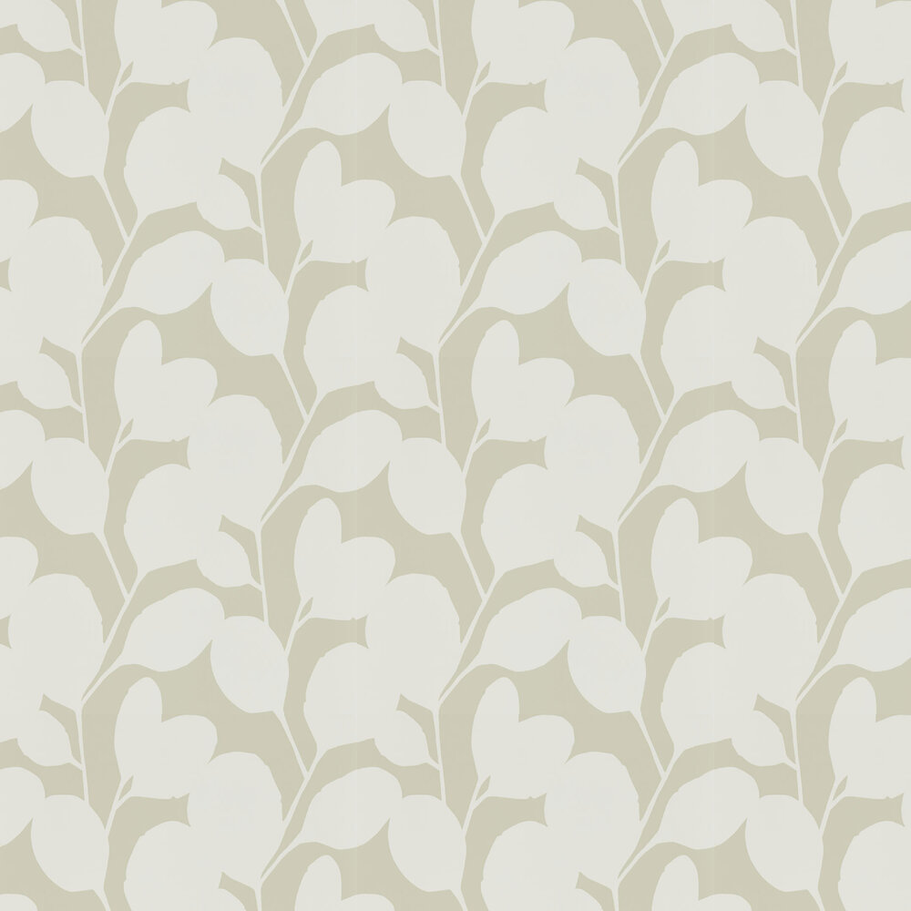 Scion Ocotillo Pebble Wallpaper - Product code: 111819