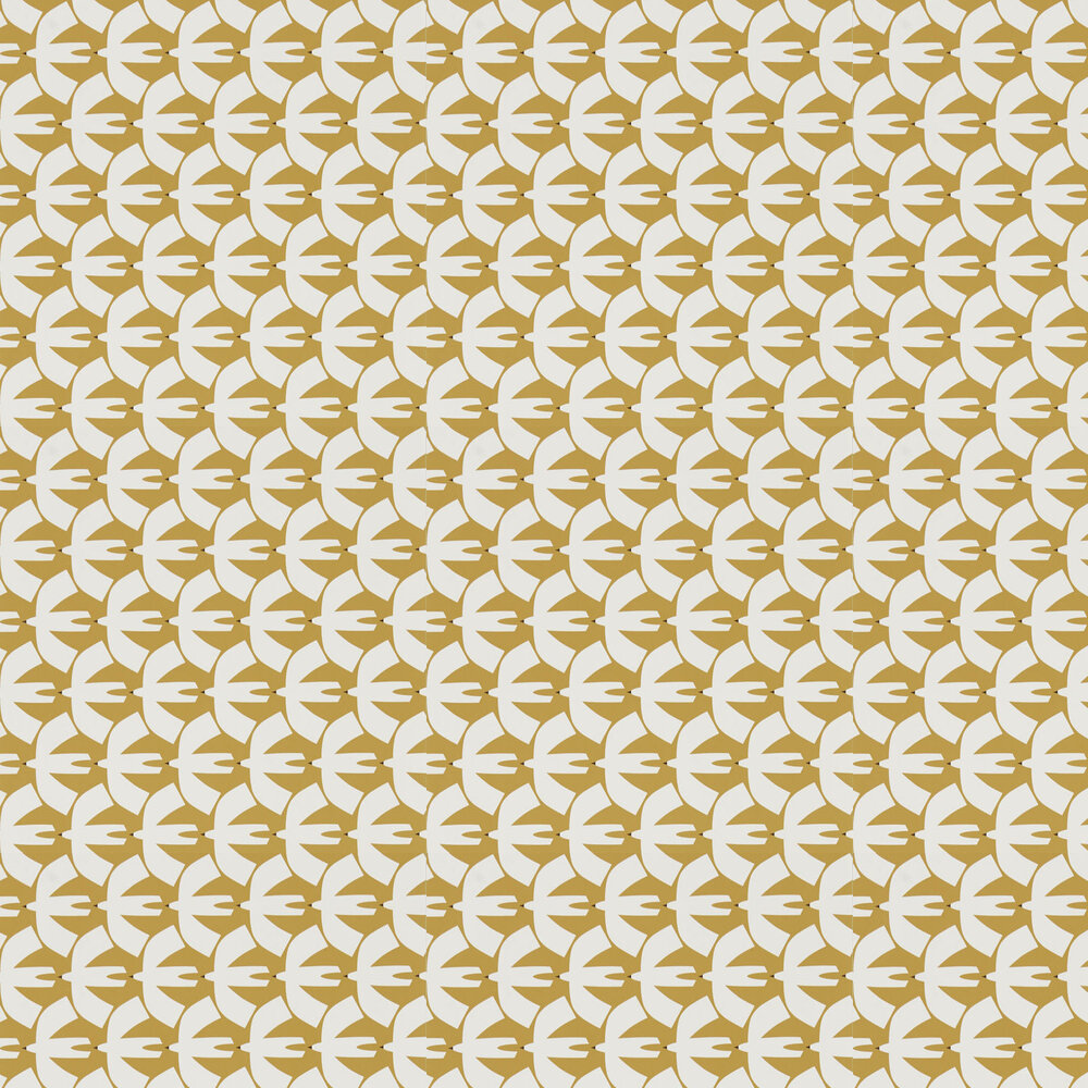 Scion Pajaro Satsuma Wallpaper - Product code: 111827