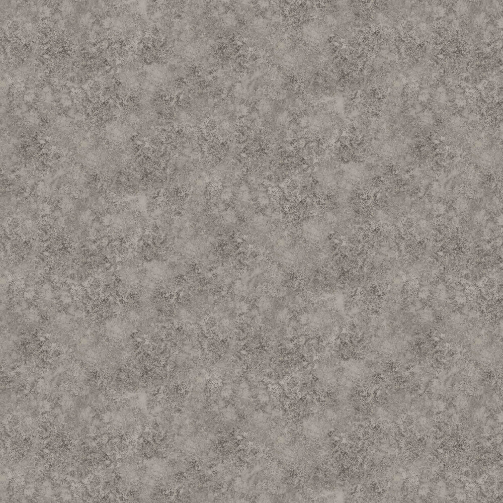Patina Haze Wallpaper - Taupe - by Cole & Son