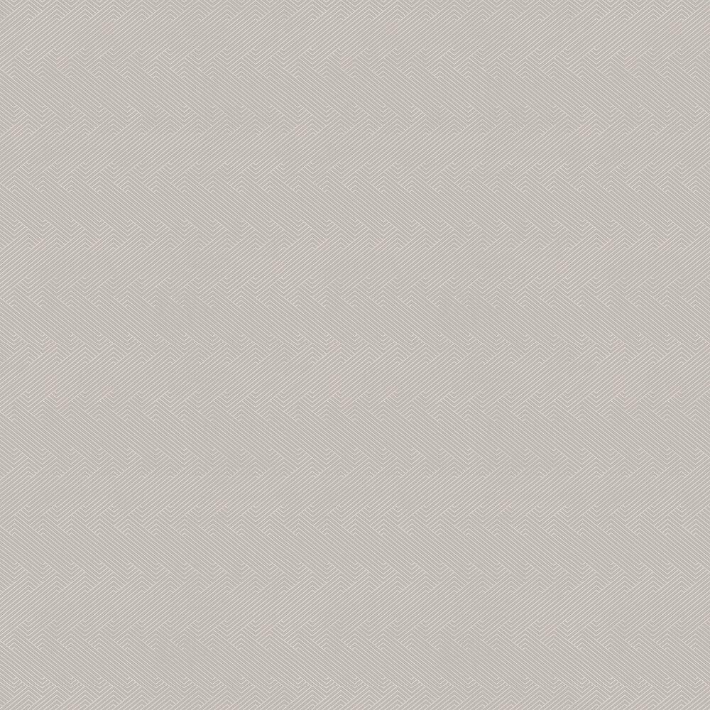 Elizabeth Ockford Revelin Pink Wallpaper - Product code: WP0110106