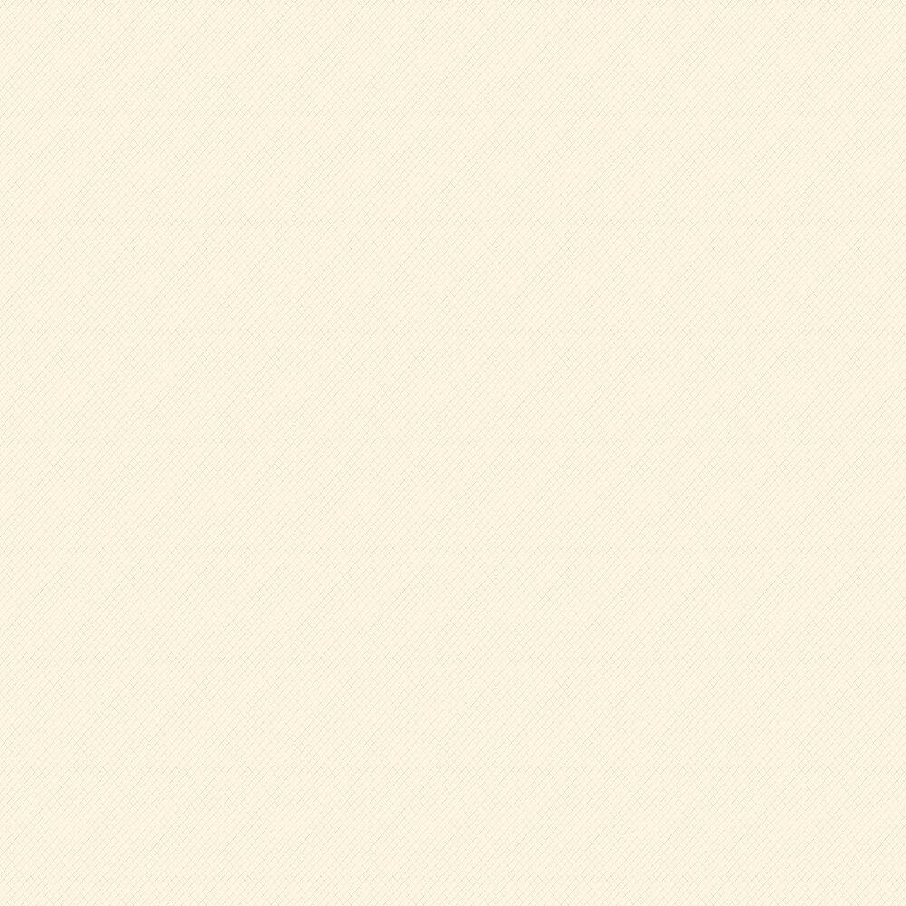 The Paper Partnership Elterwater Plain Cream Wallpaper - Product code: WP0110303
