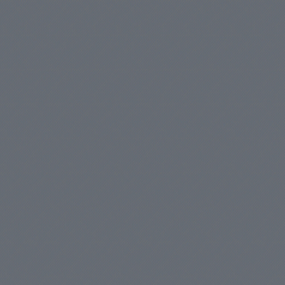 Elizabeth Ockford Elterwater Plain Black Wallpaper - Product code: WP0110304