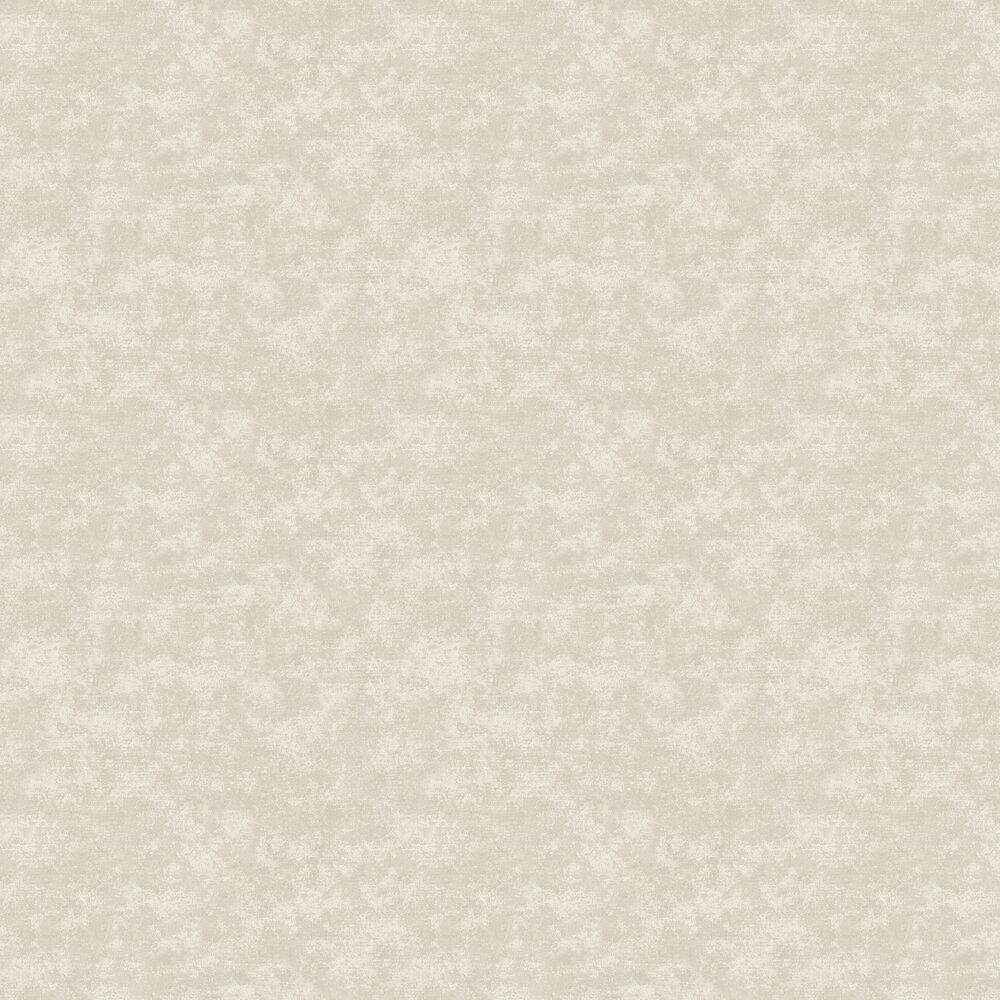 Elizabeth Ockford Ravenglass Plain Taupe Wallpaper - Product code: WP0110501