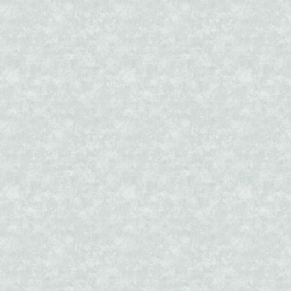 Elizabeth Ockford Ravenglass Plain Blue Wallpaper - Product code: WP0110502