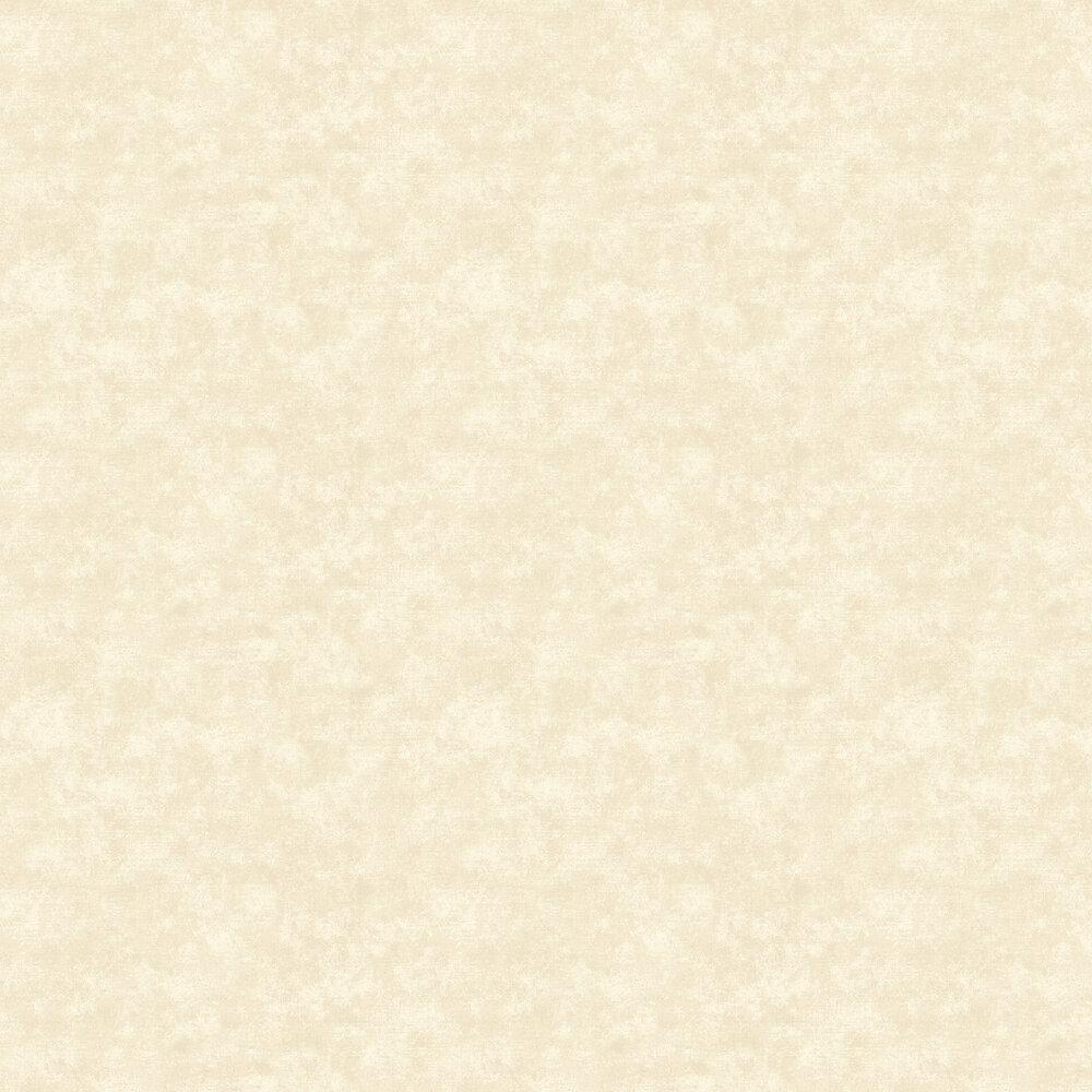 Elizabeth Ockford Ravenglass Plain Cream Wallpaper - Product code: WP0110503