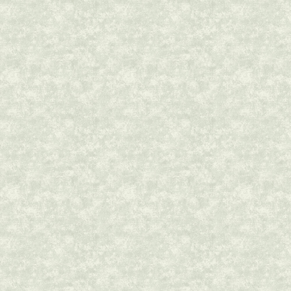 Elizabeth Ockford Ravenglass Plain Green Wallpaper - Product code: WP0110504
