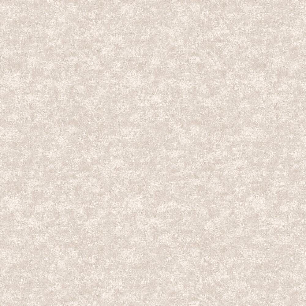 Elizabeth Ockford Ravenglass Plain Pink Wallpaper - Product code: WP0110505