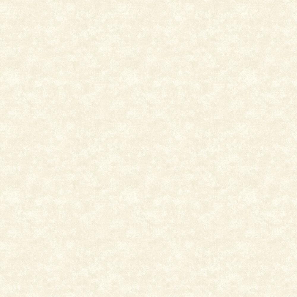Elizabeth Ockford Ravenglass Plain Pale Cream Wallpaper - Product code: WP0110506