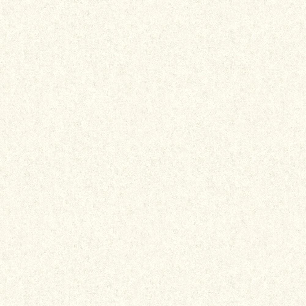 Elizabeth Ockford Eskdale Plain Cream Wallpaper - Product code: WP0110802