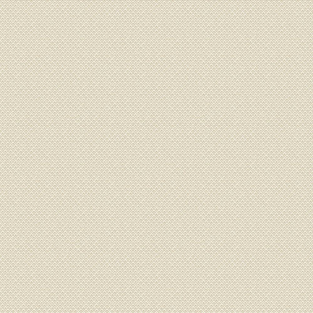 Elizabeth Ockford Cartmel Cream Wallpaper - Product code: WP0111201