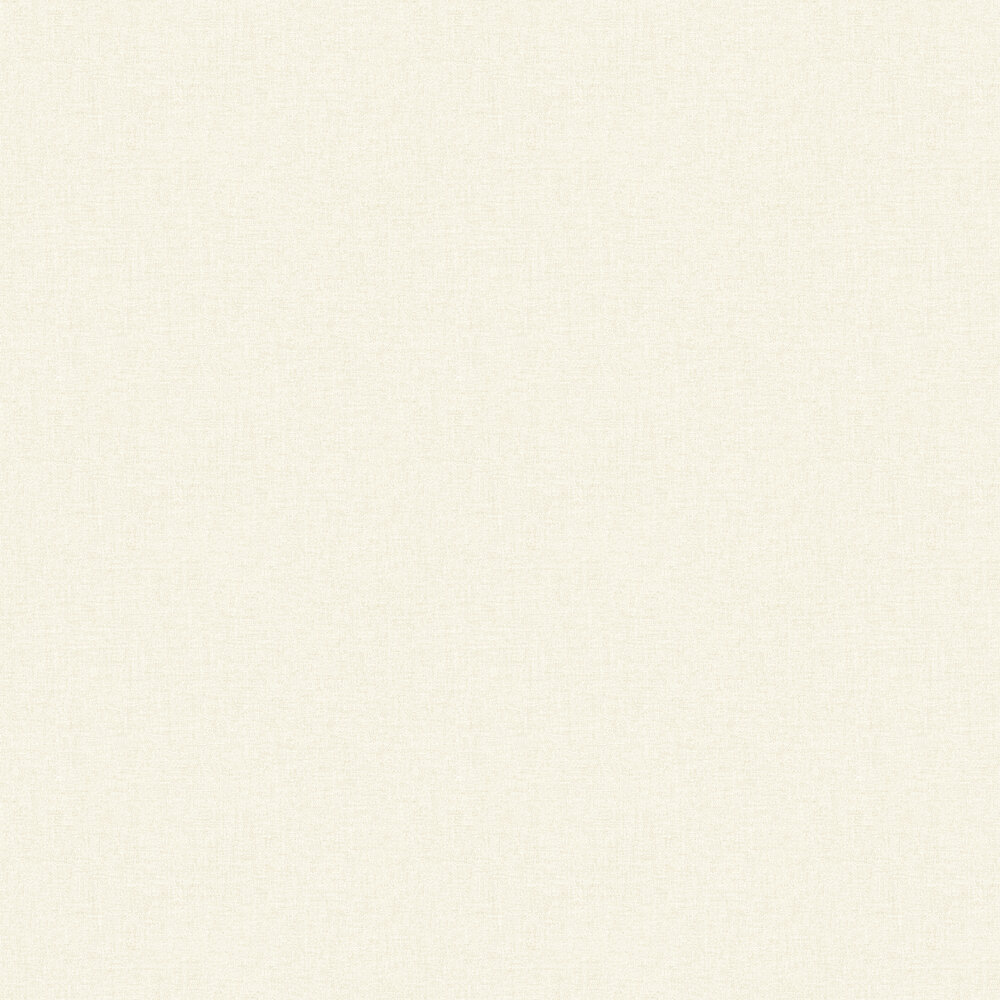 Elizabeth Ockford Tebay Cream Wallpaper - Product code: WP0111301
