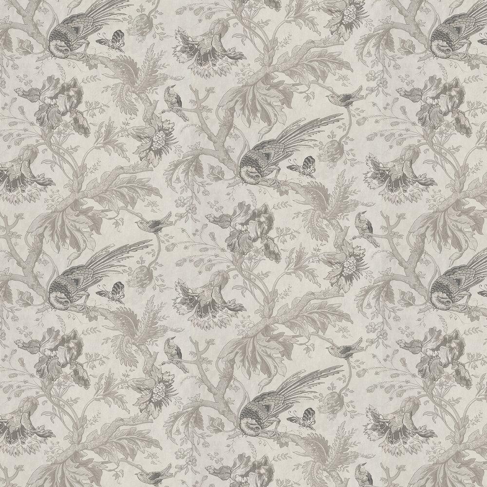 Little Greene Crowe Hall Lane Nuage Wallpaper - Product code: 0291CRNUAGE