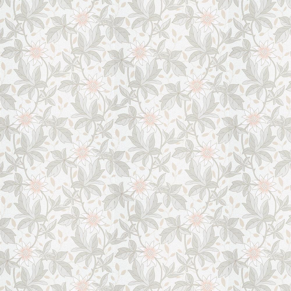 Little Greene Monroe Evening Flower Wallpaper - Product code: 0291MOEVENI