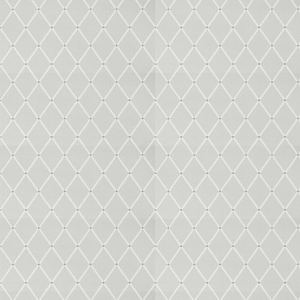 Pompton Trellis By Thibaut Grey Wallpaper Wallpaper Direct