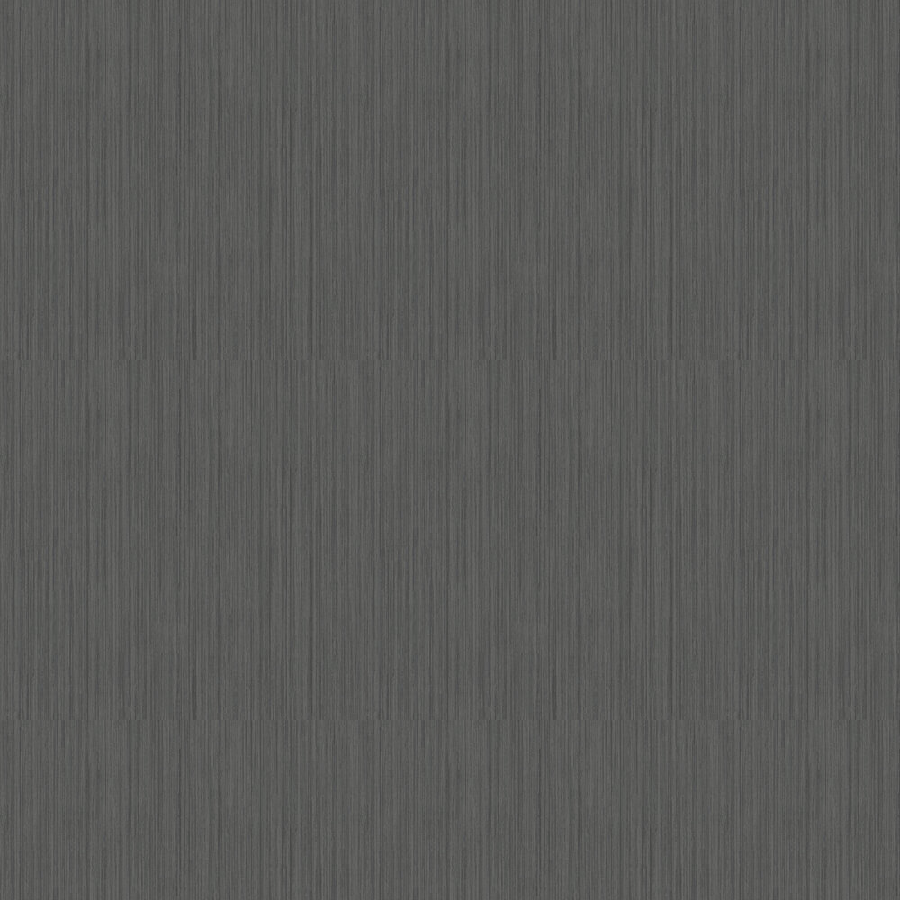 Arthouse Diamond Plain Black Wallpaper - Product code: 258000