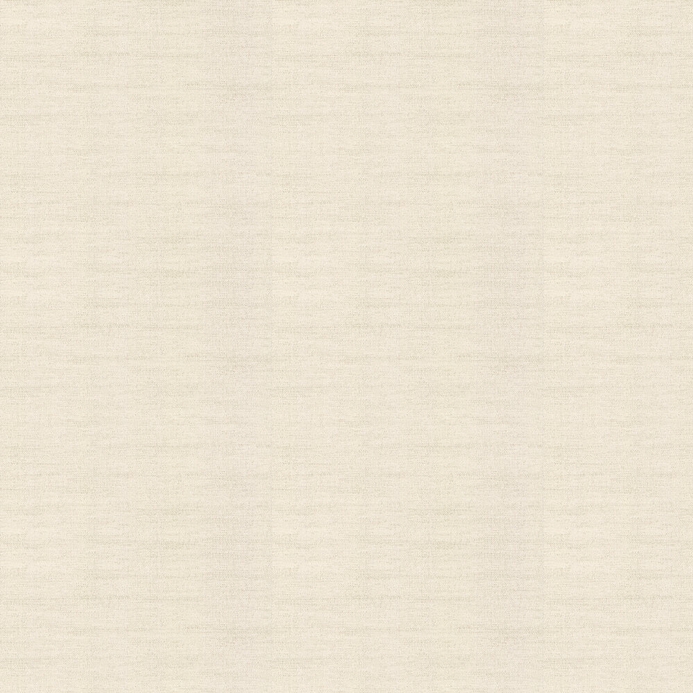 Venus Wallpaper - Opal - by Prestigious