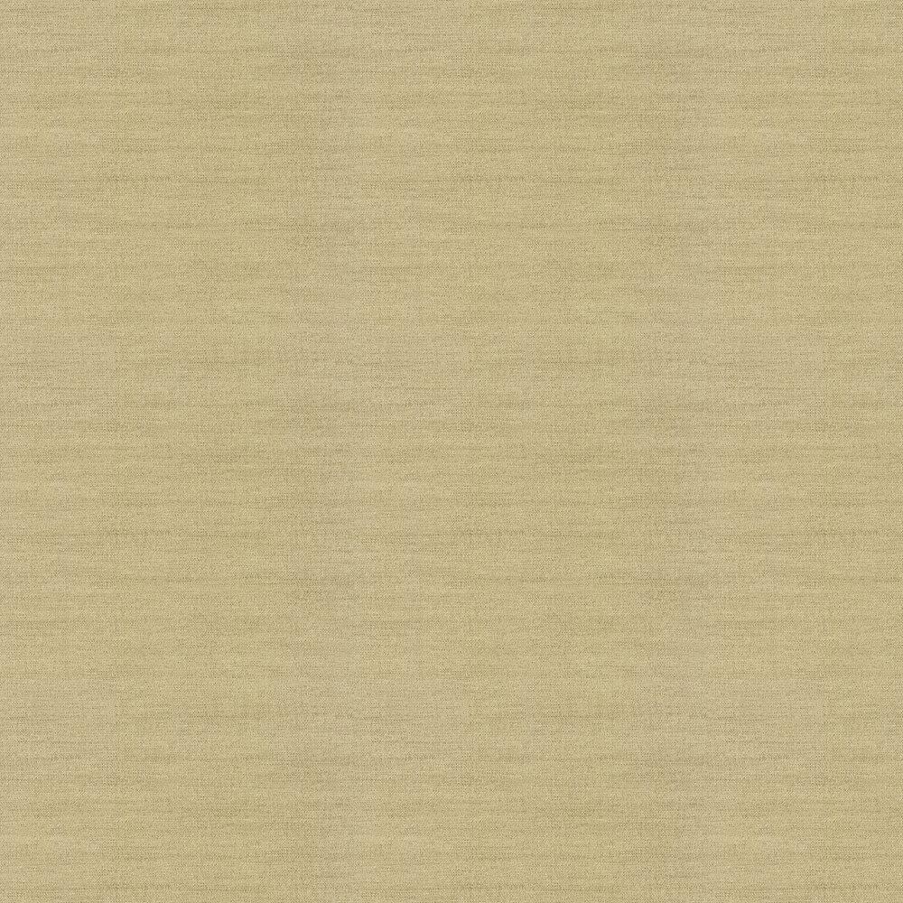 Venus Wallpaper - Gilt - by Prestigious