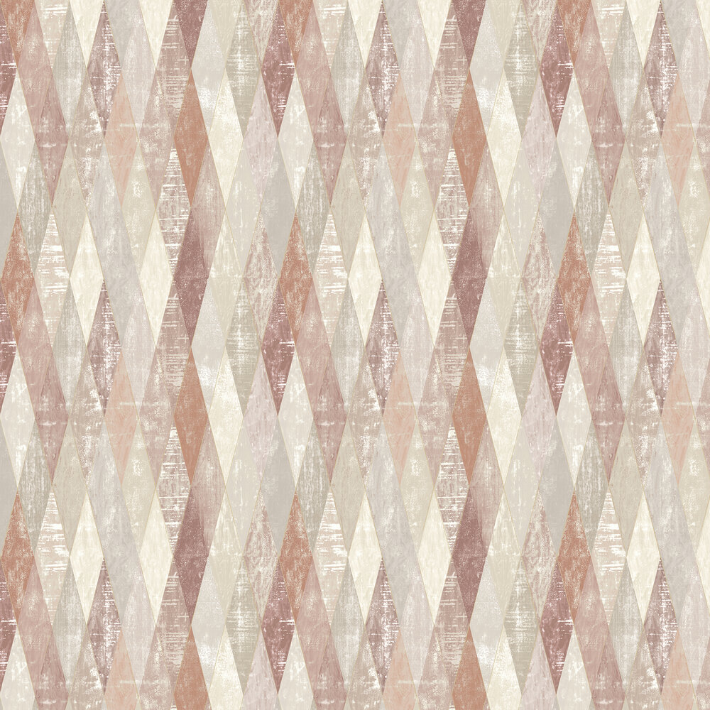 Elizabeth Ockford Fontwell Autumn Wallpaper - Product code: WP0130105