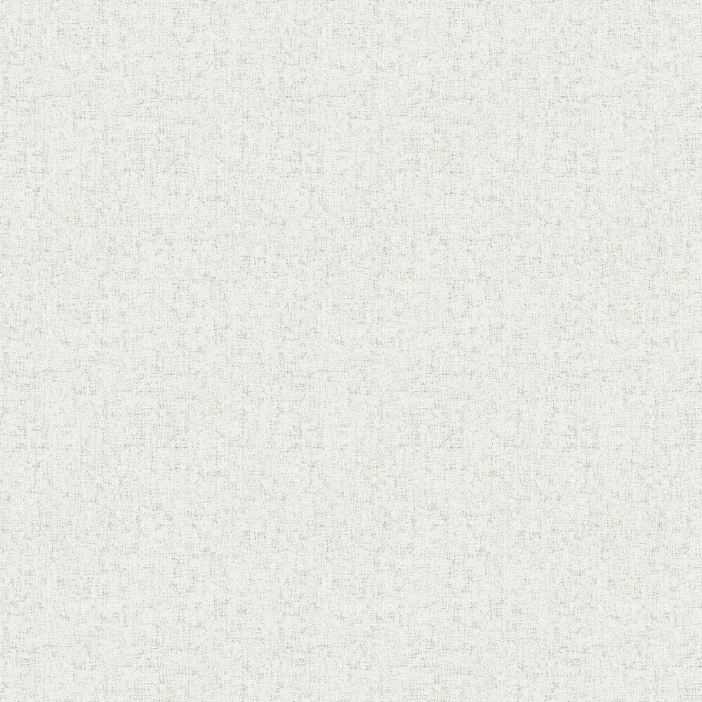 Elizabeth Ockford Bosham Plain Warm Grey Wallpaper - Product code: WP0130202