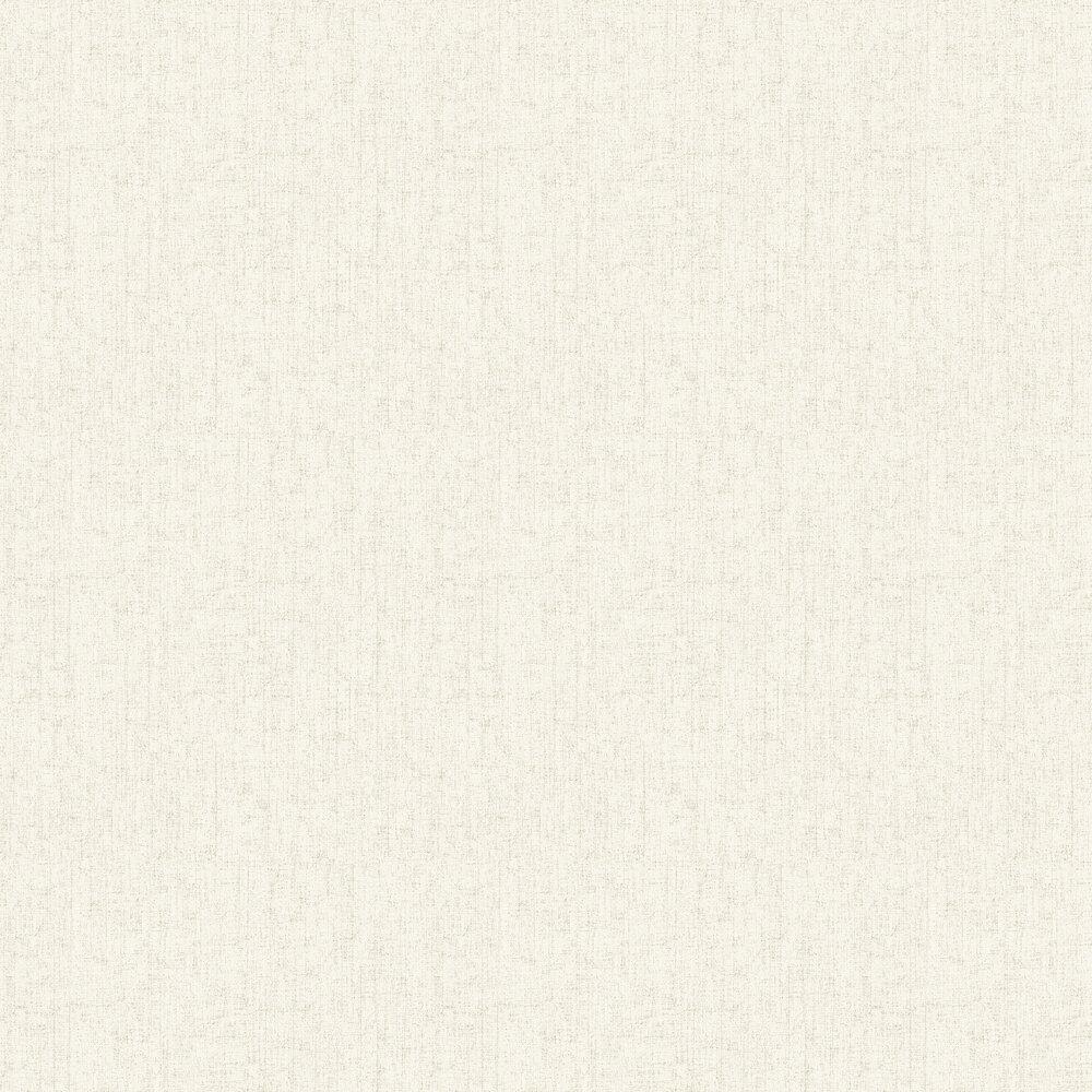 The Paper Partnership Bosham Plain Cream Wallpaper - Product code: WP0130204