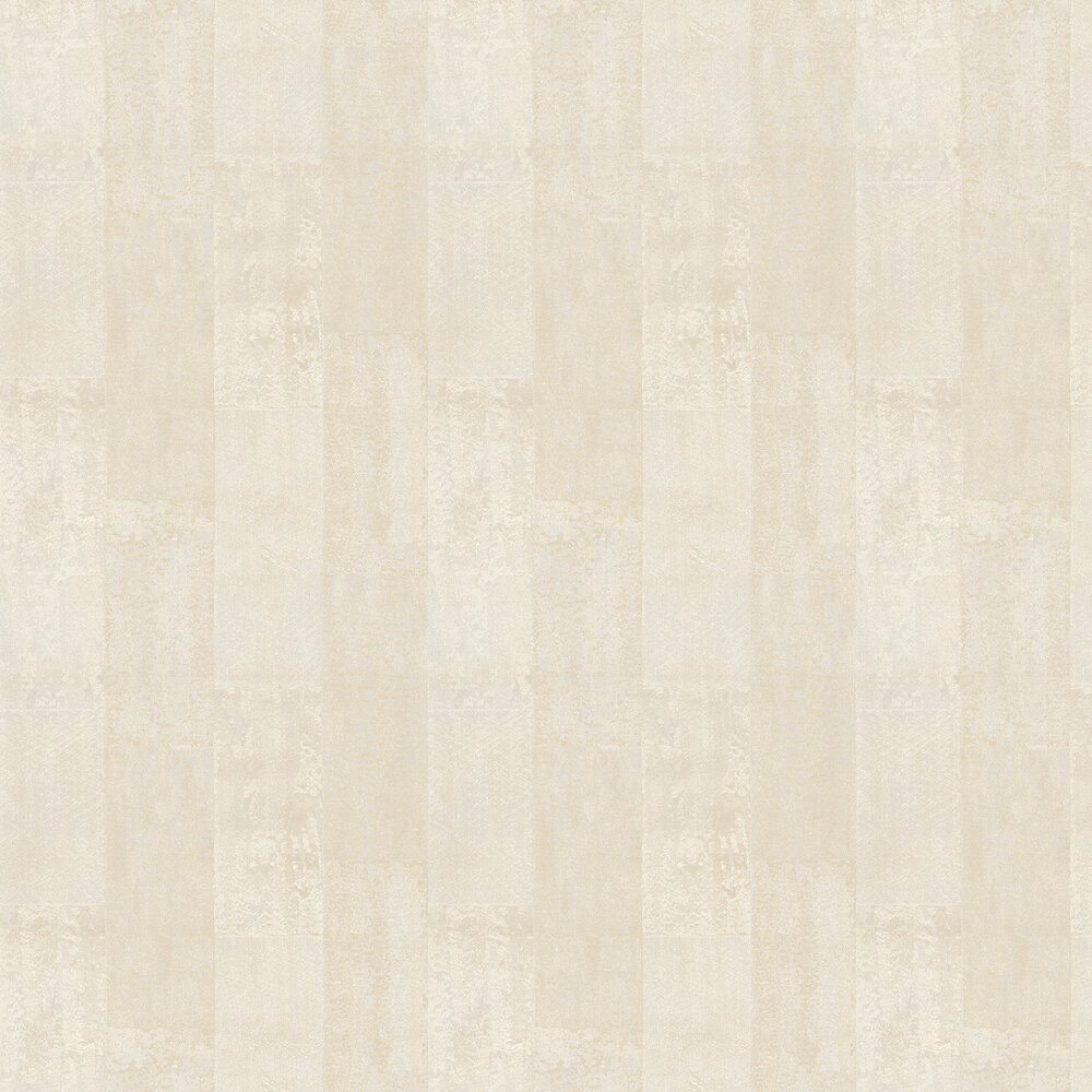 Elizabeth Ockford Knole Mushroom Wallpaper - Product code: WP0130402