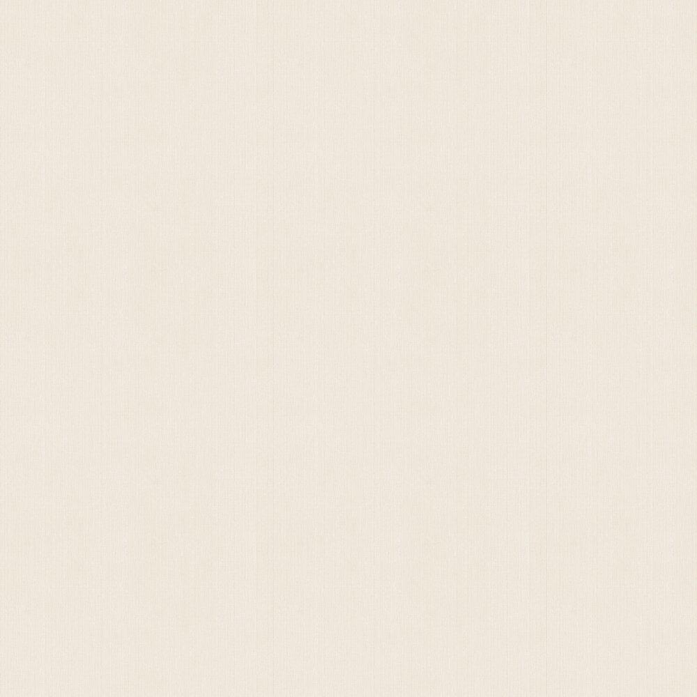 Sackville Wallpaper - Oyster - by Elizabeth Ockford