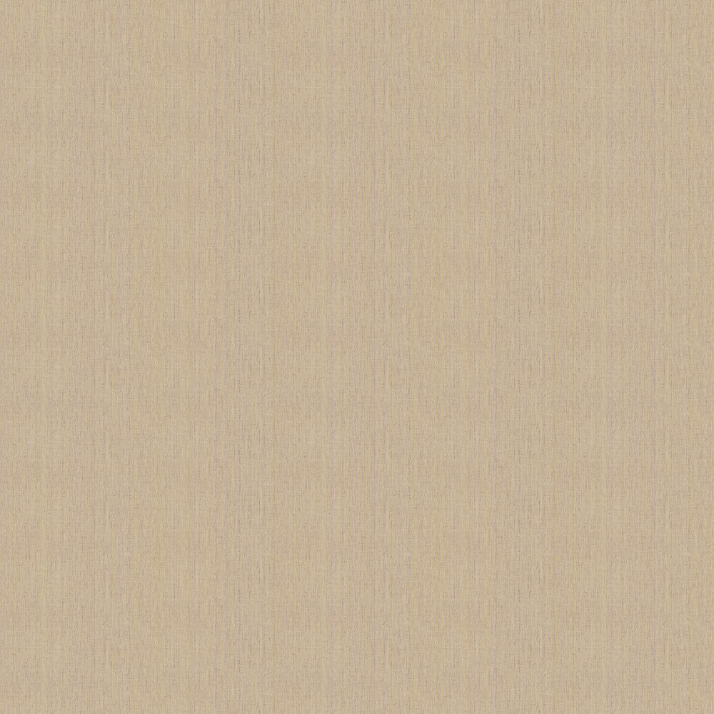 Elizabeth Ockford Sackville Butterscotch Berry Wallpaper - Product code: WP0130603