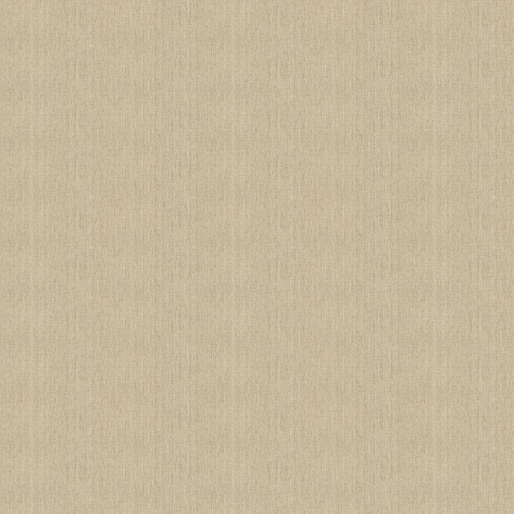 Elizabeth Ockford Sackville Butterscotch Chocolate Wallpaper - Product code: WP0130604
