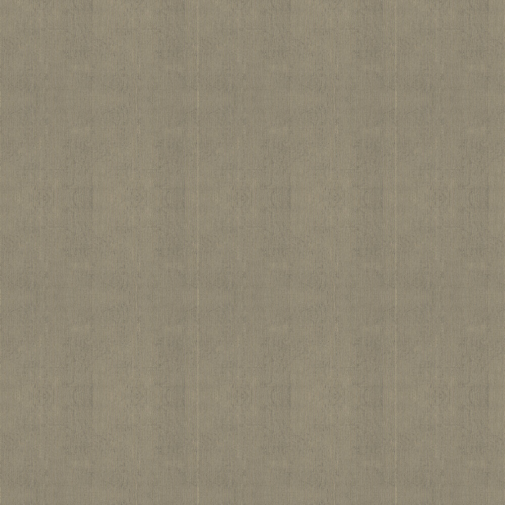Elizabeth Ockford Sackville Chocolate Gold Wallpaper - Product code: WP0130605