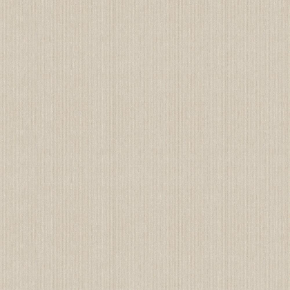 Elizabeth Ockford Sackville Grey  Wallpaper - Product code: WP0130606
