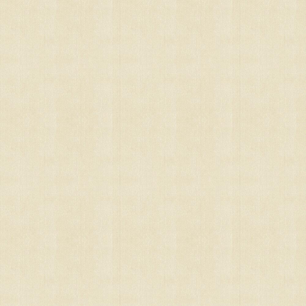 Elizabeth Ockford Sackville Cream Wallpaper - Product code: WP0130607