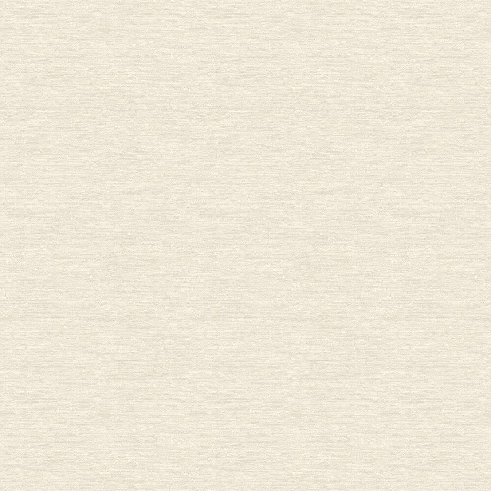 Elizabeth Ockford Coleton Plain Linen Wallpaper - Product code: WP0130702