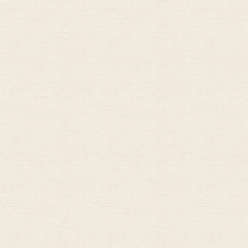 Elizabeth Ockford Coleton Plain Soft Cream Wallpaper - Product code: WP0130703