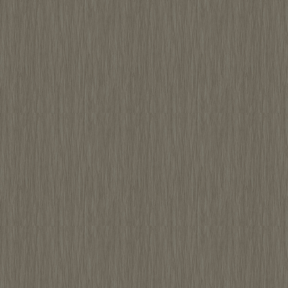 Hurst Wallpaper - Dark Chocolate - by Elizabeth Ockford