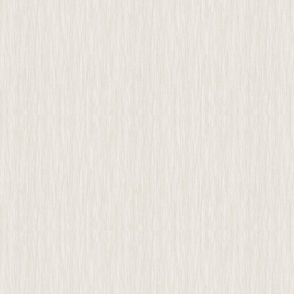 Elizabeth Ockford Hurst Warm Grey Wallpaper - Product code: WP0131103