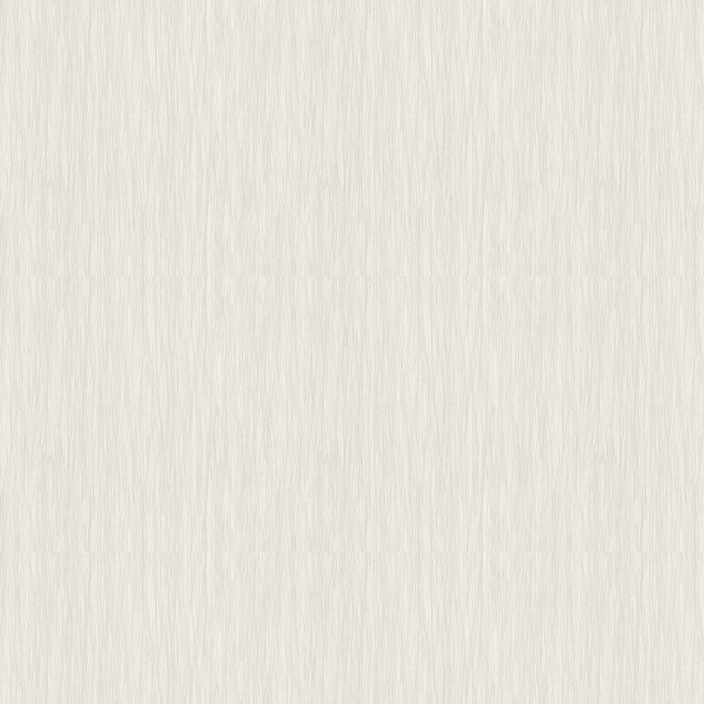The Paper Partnership Hurst Warm Grey Wallpaper - Product code: WP0131103