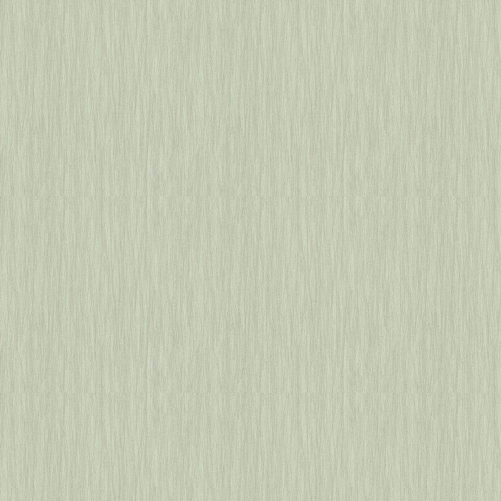 Hurst Wallpaper - Sage - by Elizabeth Ockford