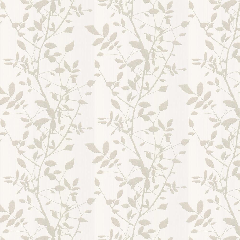 Prestigious Drama Chalk Wallpaper - Product code: 1660/076