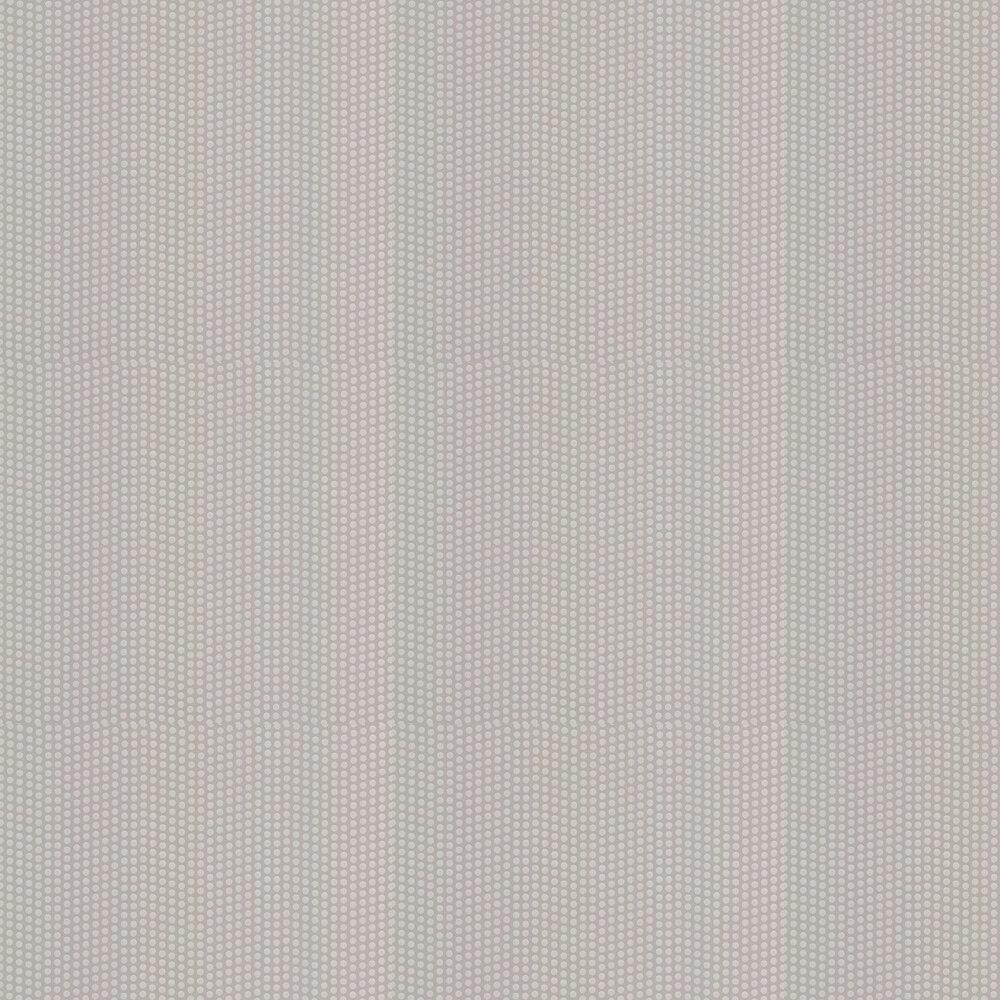 Contact Wallpaper - Platinum - by Prestigious