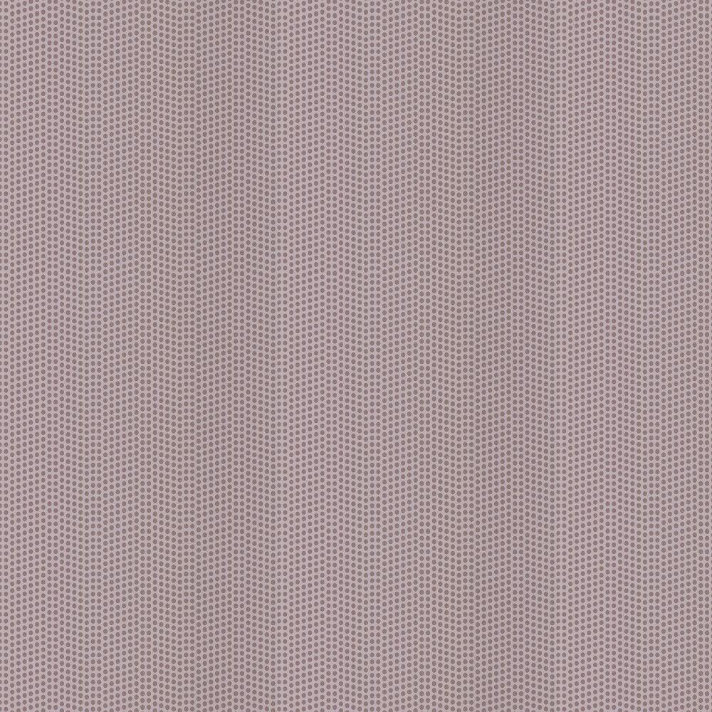 Contact Wallpaper - Rose Quartz - by Prestigious