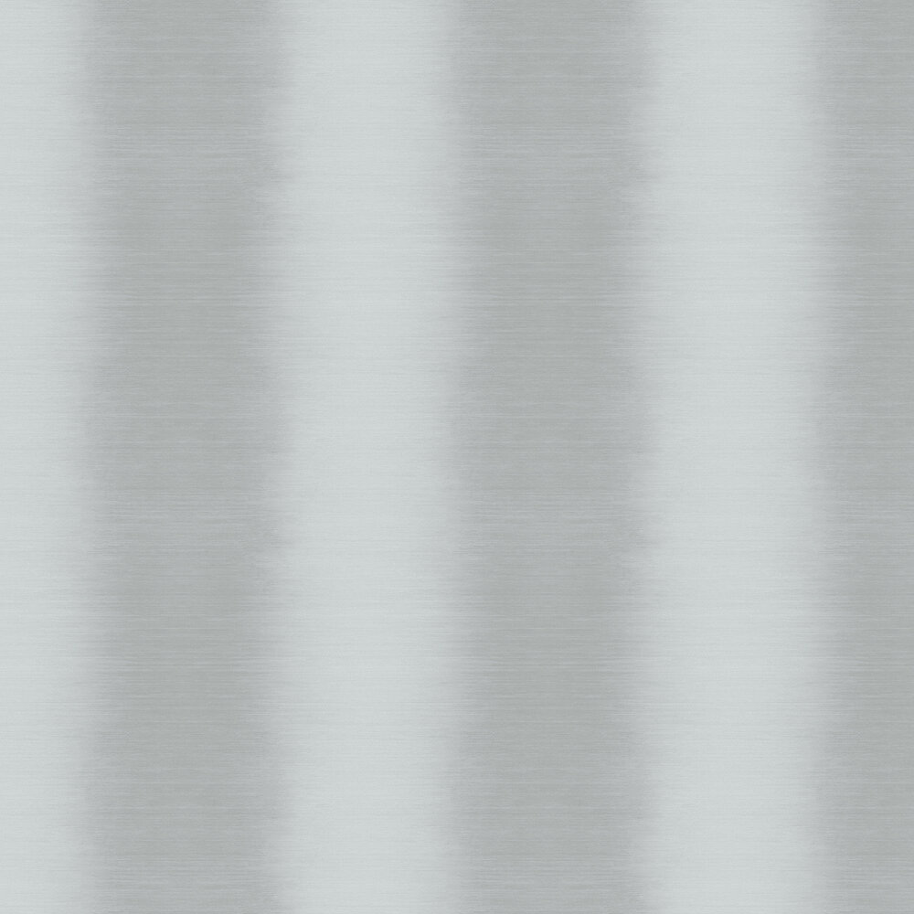 Albany Vignette Stripe Grey Wallpaper - Product code: 90240