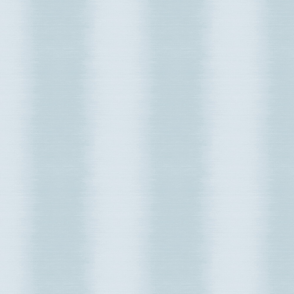 Albany Vignette Stripe Teal Wallpaper - Product code: 90241