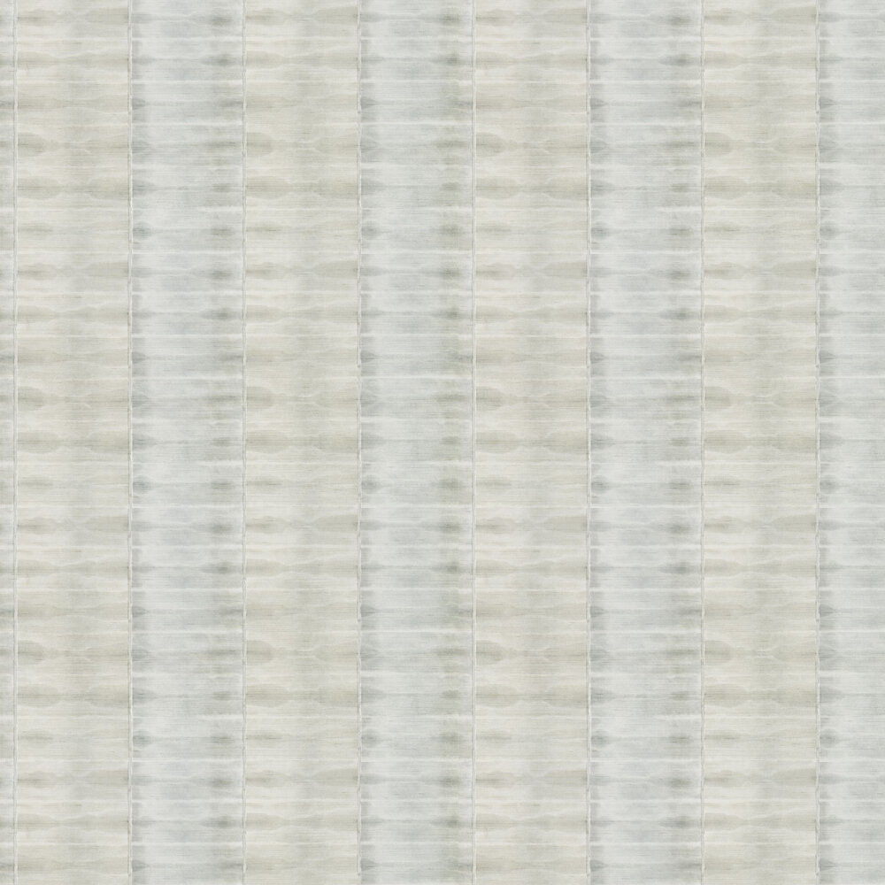 Ethereal Wallpaper - Oyster - by Anthology