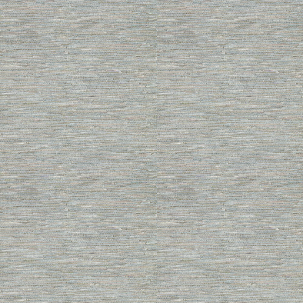 Seri Wallpaper - Pebble and Mist - by Anthology