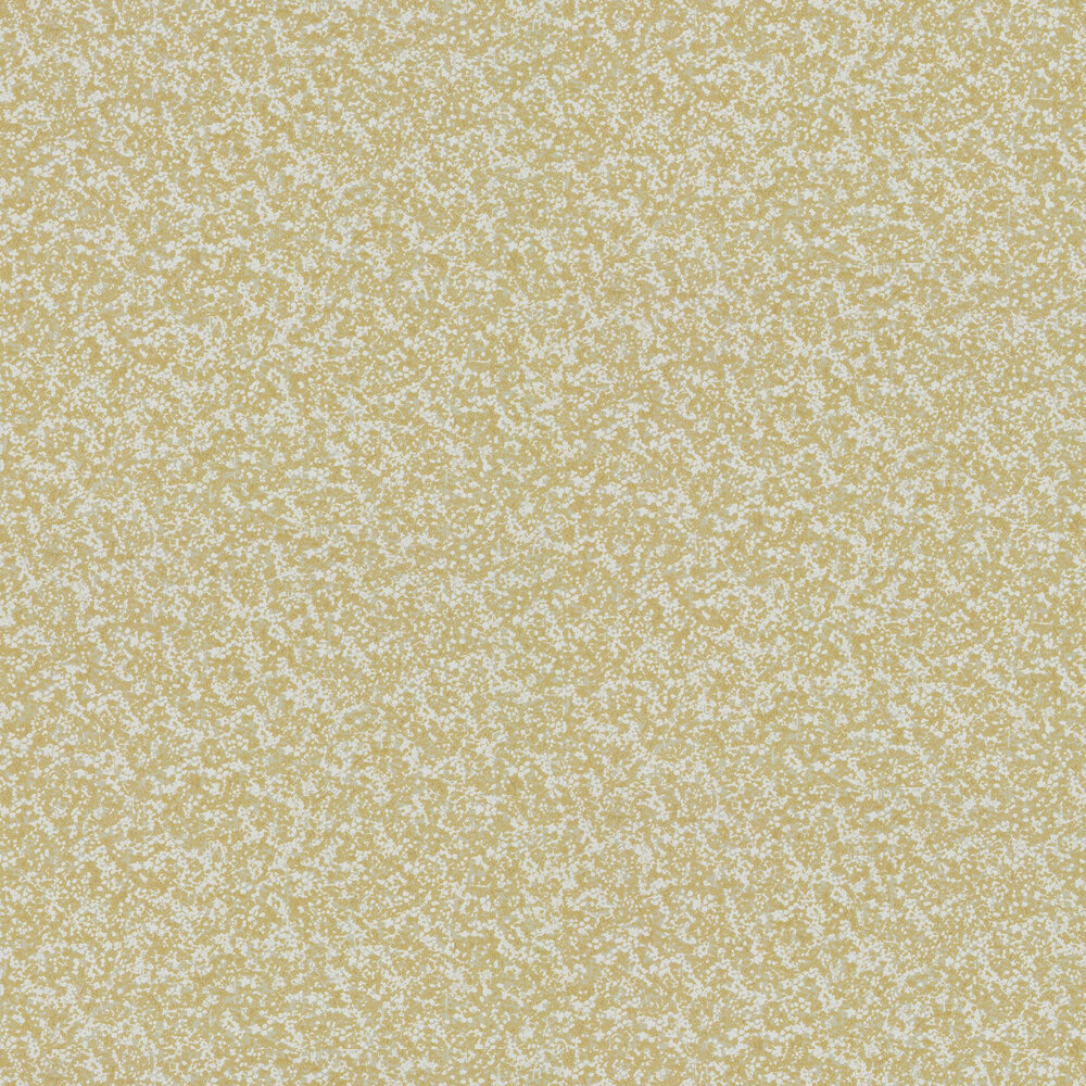 Anthology Coral Citrus and Vanilla Wallpaper - Product code: 111868