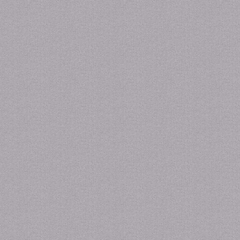 Arthouse Parkland Plain Mauve Wallpaper - Product code: 698009